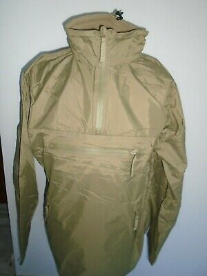 Mtp Lightweight Thermal Smock Pcs Size Xxl British Army Issue New