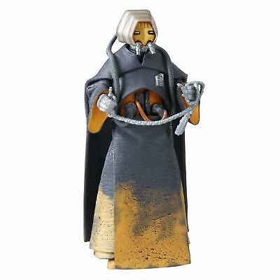 Star Wars E1680 Force Link 2.0 Quay Tolsite Figure