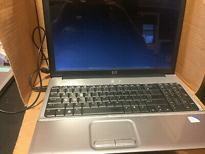 HP G60-645NR NOTEBOOK INTEL PROWLAN DRIVER WINDOWS