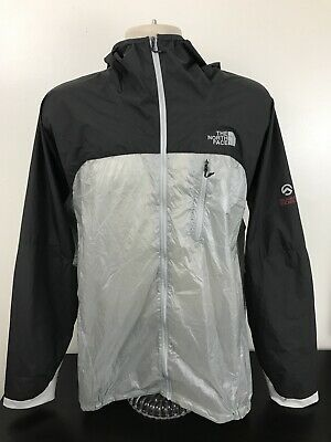 c294552b7 THE NORTH FACE Men's Running Windbreaker Size S Small NWT $95.00 ...