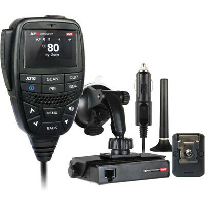 XRS330CP Xrs Connect Portable Pack GME