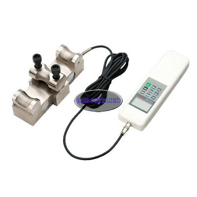 HD1T HD-1T Digital Pressuremeter New Tension Tester nb