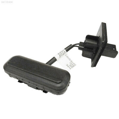 1298 13422268 Boot Switch for Vauxhall Saloon Parts Opening Saloon Switch