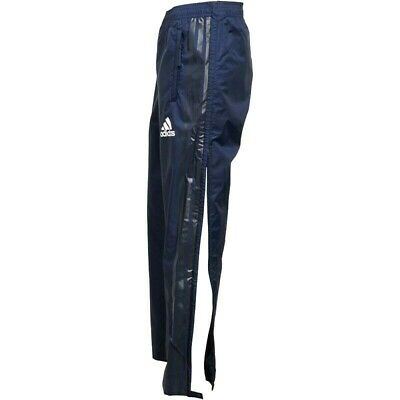 de199619b405e ADIDAS WET LOOK pants shiny glanz silky chile style BNWT - $60.56 ...
