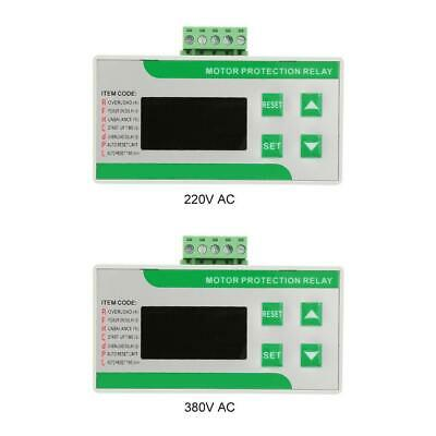 AC 220V 5A Digital Temperature Controller thermostat temp