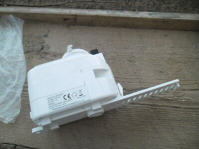 BN-M200 12V Electric Curtain Track, Motor Home Automation