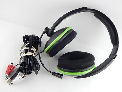 TURTLE BEACH XL1 DRIVERS FOR WINDOWS DOWNLOAD