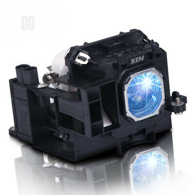 NP15LP- Projector Lamp With Housing For Nec NP-M300X, NP-M260X, M300X,...