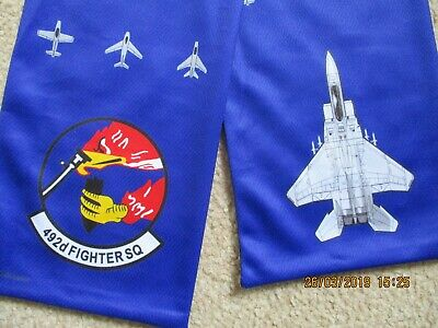 Image result for air force scarf