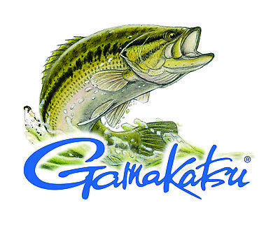Collectibles Buy Cheap Abu Garcia Sticker Decal Bass Fish Reel Tackle Box Label Rod Line Toolbox Usa