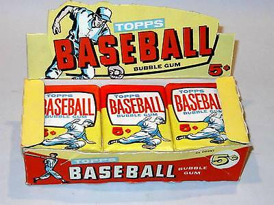 you pick any, lot of 8 cards from 1957 1958 1959 Topps Baseball set-variety!