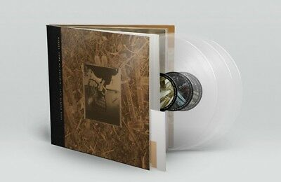 The Pixies Come on Pilgrims It's Surfer Rosa 30th Anniversary Deluxe LIMITED ED.