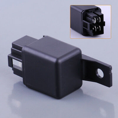 YLE YL-388-S 12V Relay Fits Universal Fog Driving Light Wire ... on