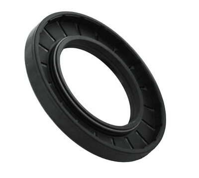 NBR Rotary Shaft Oil Seal/Lip Seal R23 Nitrile 10mm to 65mm Shaft pick your size