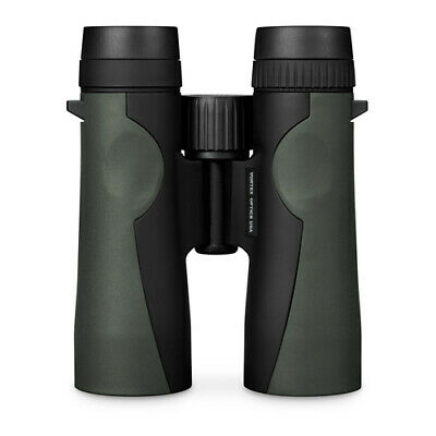 Vortex Optics Crossfire 10x42 Binocular CF-4302