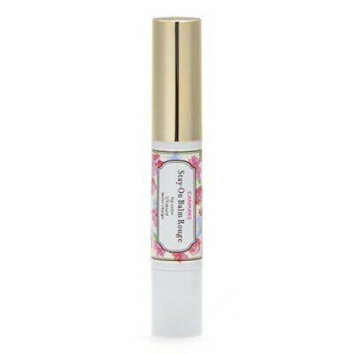 Scan makeup stay on Balm Rouge T02 Happy Tulip 2.5g
