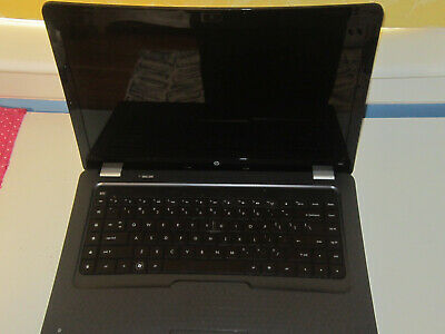 DRIVERS HP G62-474CA NOTEBOOK INTEL HD DISPLAY