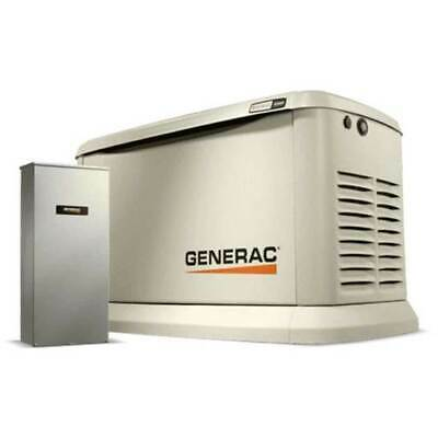 Generac Np52g Wiring Diagram    Wiring Diagram