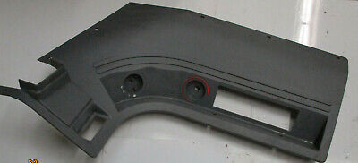 """New Holland """"40 & 60 Series"""" Radio/Air Con Roof Panel - 82008437"""