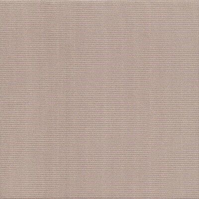 25 count Zweigart Lugana Evenweave Taupe Fabric 49 x 69 cms