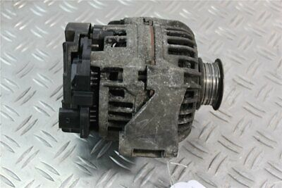Smart ForTwo 450 Lichtmaschine Generator Alternator 0124225020 A0111548002