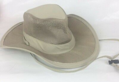 02a8add82 DORFMAN PACIFIC WASHED Twill Cadet Hat Assorted Colors - $14.95 ...