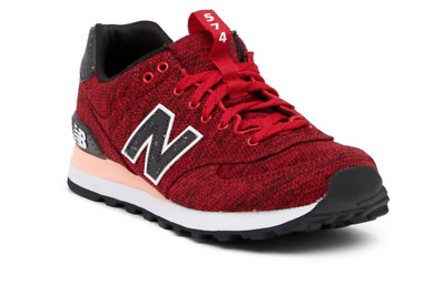 new product 39d7d f5840 NEW BALANCE WOMEN'S 574 Outdoor Escape Classic Sneakers, Team Red
