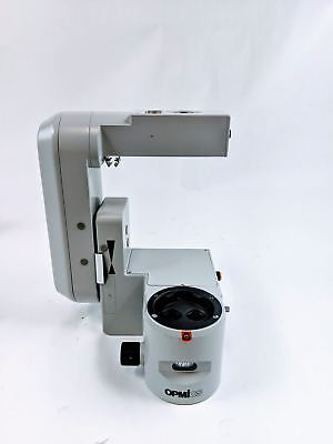 Zeiss OPMI CS-NC Microscope Head