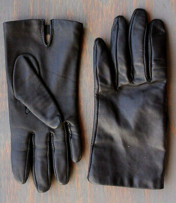 3fdc47f7b Gloves, Vintage Accessories, Vintage, Clothing, Shoes & Accessories ...