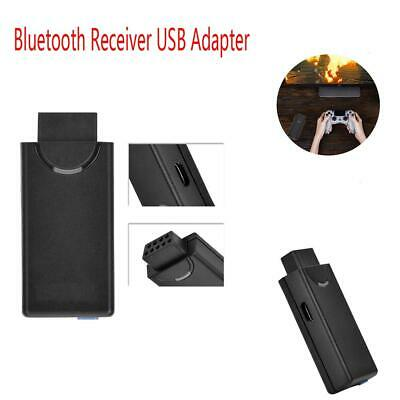 M30 Wireless Bluetooth Retro Receiver Adapter USB For 8Bitdo NS PS4 Mega Drive