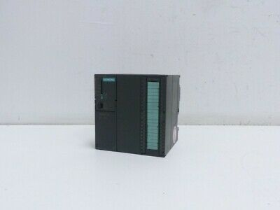 Siemens 6ES7 313-6CE01-0AB0 6ES7313-6CE01-0AB0 CPU313C-2DP E-St.2 TOP TESTED