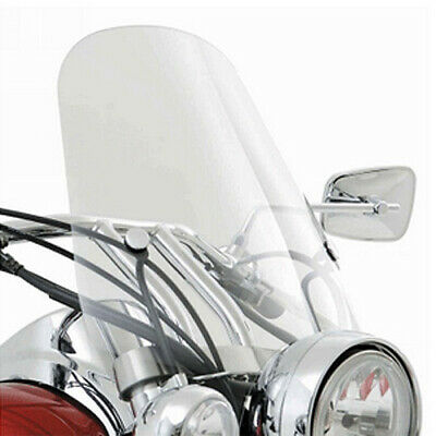 Kawasaki Windshield Vulcan 900 Custom 2007 2019 Oem K46001