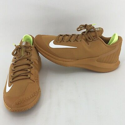 e1d80283a092 NIKE AIR ZOOM Zero Tennis Shoes BRAND NEW SIZE 11 AA8018-200 Nike ...