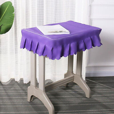 Durable Children's Study Desk Chair Desk Cover Table Cover Student Tablecloth LD