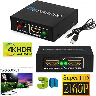 Bypass hdcp iphone