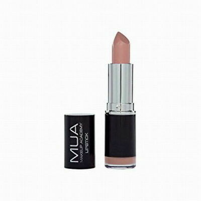 Mua make up academy color intense lipstick in nude 250 New full size 0.1 oz