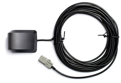 GPS Antenna Gt5 Compatible with Pioneer Avic D1 D2 D3 X1r X1bt X3 Hd3 Z1 Z3 900