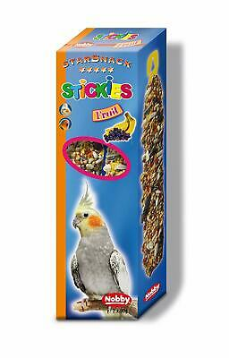 Wide Selection; Riga Sticky Canaris Coloration Boite De 2 Lot De 6 9ab