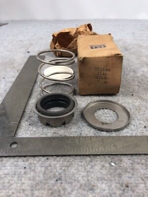 Gorman Rupp 12354A Mechanical Seal Assembly