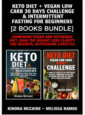 Keto Diet and Vegan Low Carb 2019 Cookbook 049 The Simple to Cook  Eb00k / PDF