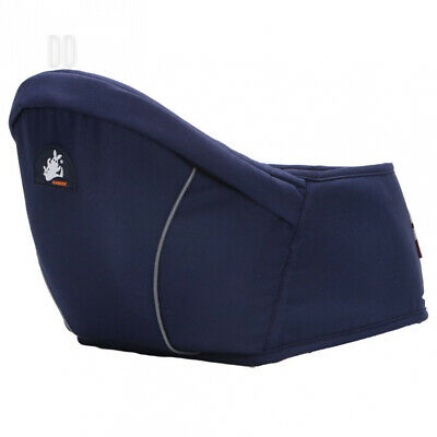 Per Fashional and Comfortable Baby Hip Seat Carrier Adjustable 0-3 Years Old...