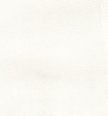 """14 Count White Aida Cloth 37"""" Wide by 54"""" Long"""