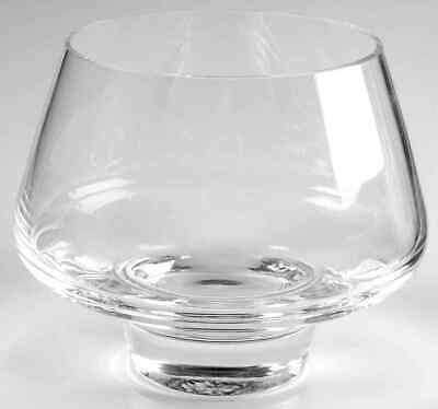 Caithness GIFTWARE Clear Small Flower Bowl 6114755