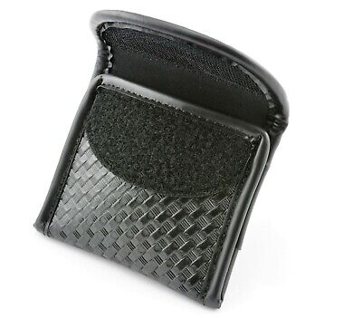 Glove Pouch -For Police Duty Belt