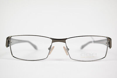 16 140 Braun Oval Brille Brillengestell Marc By Marc Jacobs Mmj 601 53 Beauty & Gesundheit