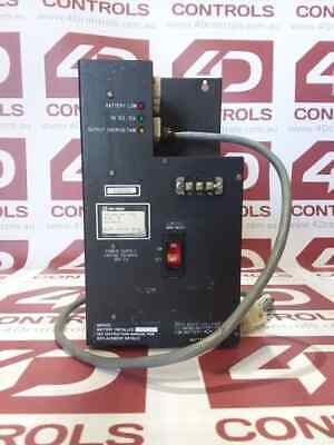 Symax 8030 PS-61 Power Supply - Used - Series A3