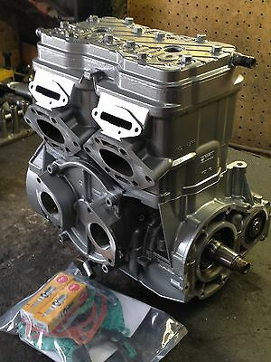 REBUILT SEA-DOO 787 Rotax Engine, Seadoo 800 engine, seadoo