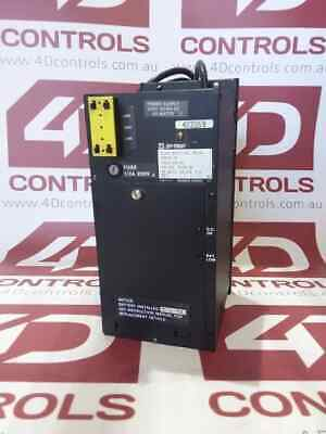 Symax Power Supply 8030 PS-41 - Used - Series A2