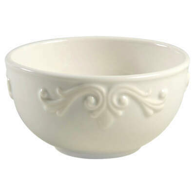 Lenox BUTLER'S PANTRY All Purpose Cereal Bowl 7476681