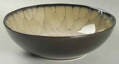 Gibson Designs ZAMBEZI Soup Cereal Bowl 7002281